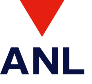 ANL - Australian National Line - Shipping Services